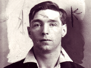 A young Owney Madden